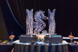 Hanna Brothers Catering photo 1Q6A6654.jpg
