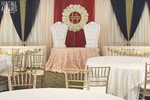 RentAll Affaris photo wedding whitenchairs.jpg