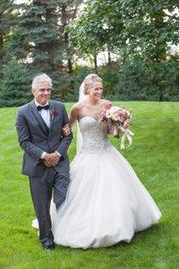 Liz & Mike's Wedding photo IMG_9508.jpg