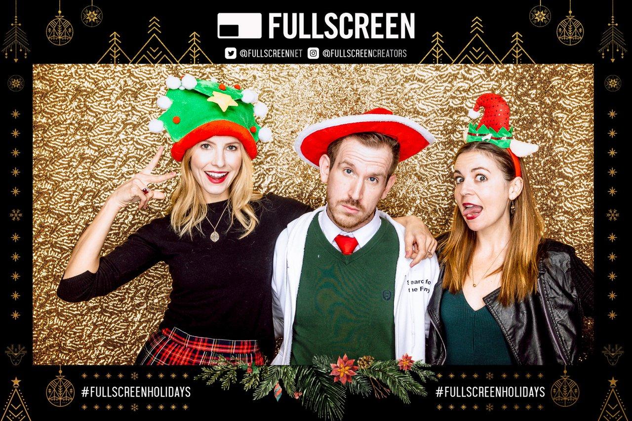FullScreen Holiday Party photo SY181218_Fullscreen_0049.jpg