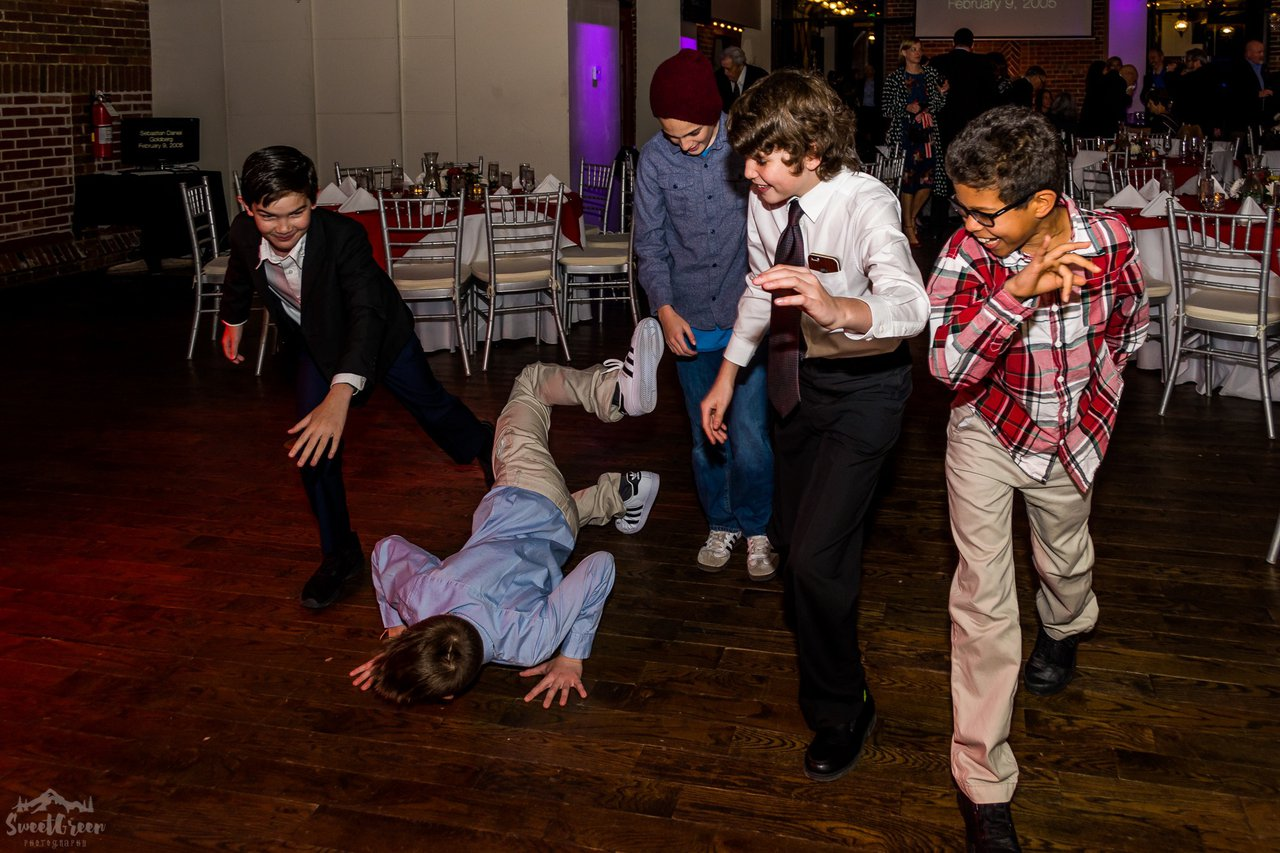 Sebby's Bar Mitzvah Party photo SweetGreenPhotographySebbysPArty-4.jpg