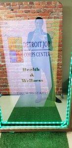 DJCC Health and Wellness 2019 photo 20191023_123759.jpg