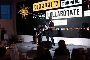 Centre For Social Innovation Gala photo UNADJUSTEDNONRAW_thumb_9367.jpg