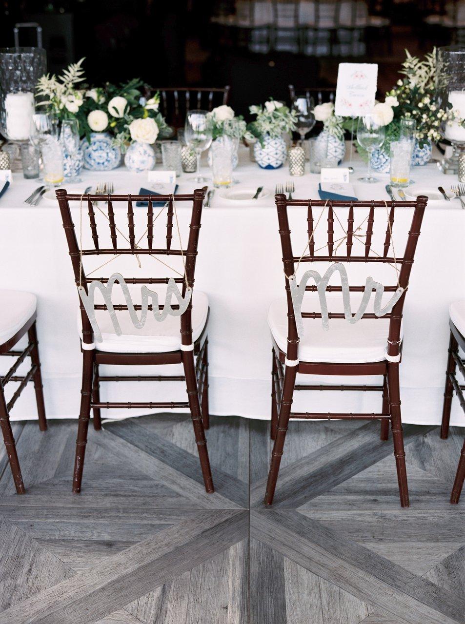 Ali & Pete Wedding photo 1558400375886_06701_13.jpg