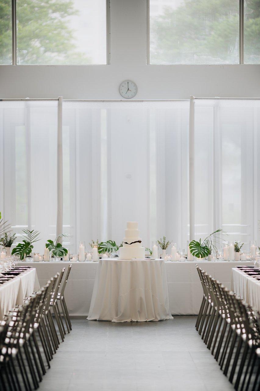 Museum of Contemporary Art Wedding  photo kingdabbas_we-0752.jpg
