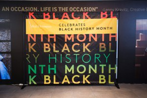 Moët Hennessy Black History Month Event photo Moet-Hennessy-Black-History-Month-Photography-By-Wake-Up-Fresco-Arts-Team-0013.jpg