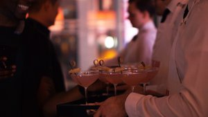 Cointreau - The Art of the Mix photo Image (4).jpg