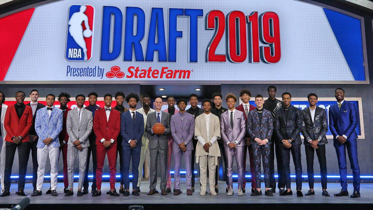 Cinemagraph - 2019 NBA Draft photo 2nbadraft62019.jpg