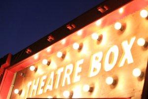 "Brighton Fringe Festival England""A Play"" photo IMG_0561smaller-4400-94-200.jpg"