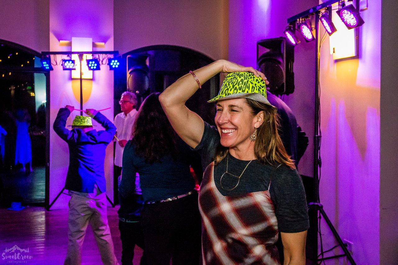 Sebby's Bar Mitzvah Party photo SweetGreenPhotographySebbysPArty-23.jpg