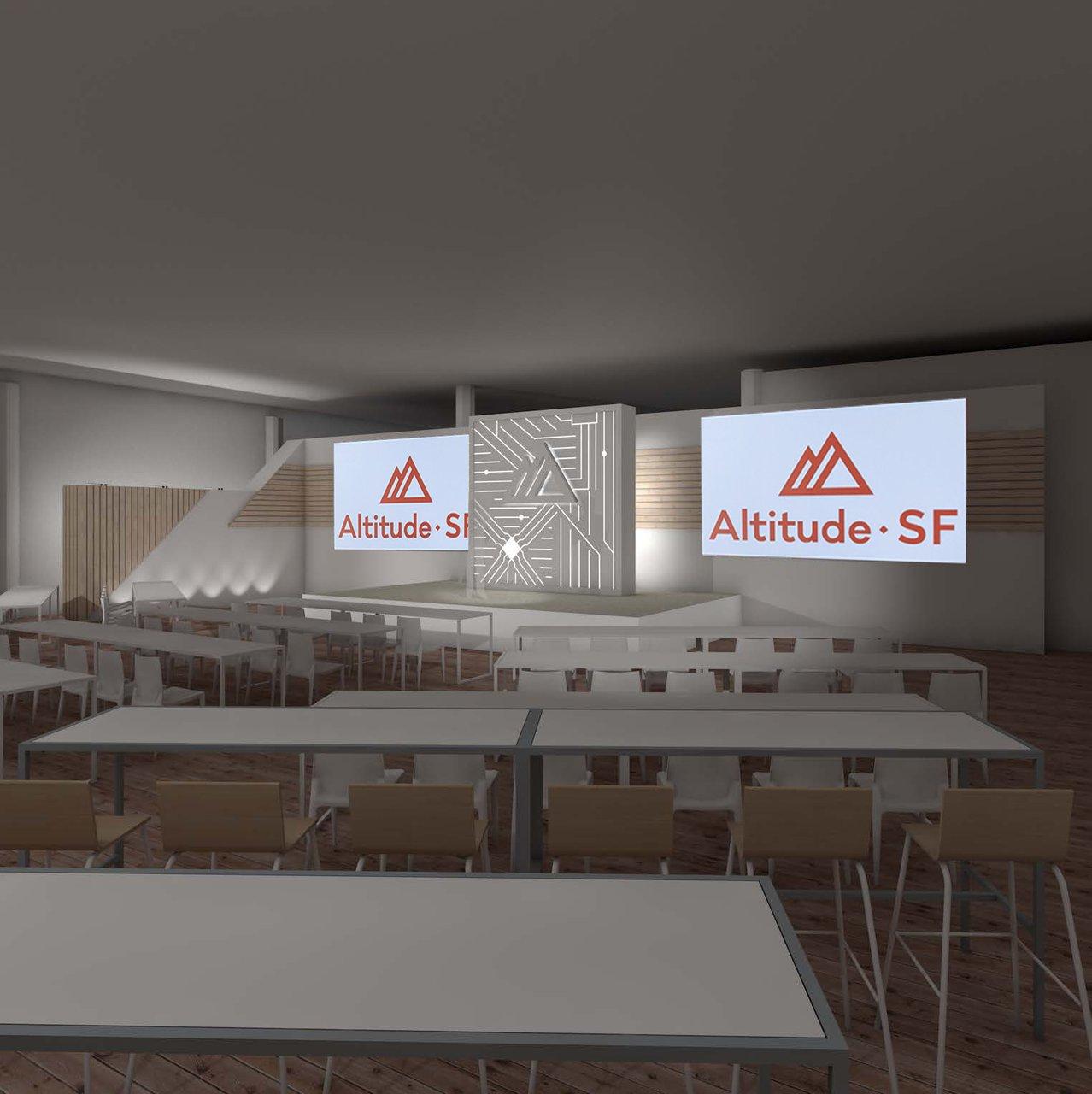 Altitude SF Customer Summit photo fastly rendering.jpg