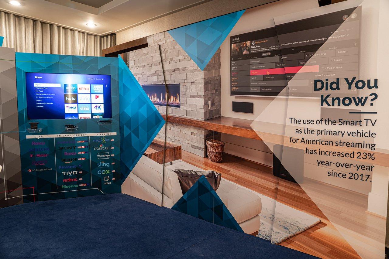 XUMO TV @ CES photo CES_2020_Booth_photos_for_Nest_experiential_Xumo-25.jpg