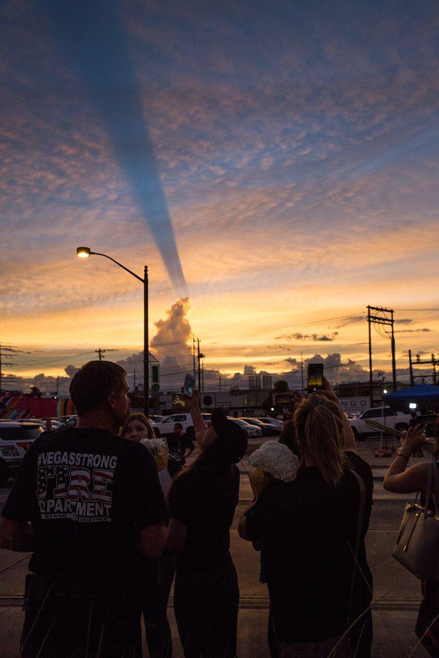 Healing Garden Memorial Event photo WEB_HGDM_076.jpg