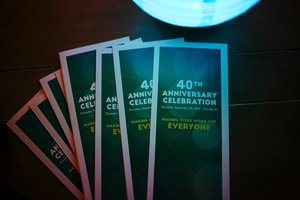 CNT 40th Anniversary photo 70910538_10158538007457784_5782322626747695104_n.jpg