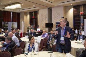 HMG Strategy Summit Boston 2019 photo LO_REZ_Q1A8921.jpg