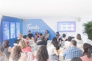 Teads at Cannes Lions  photo 135-P1640554-960x640.jpg
