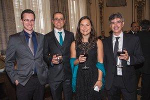 ACM Awards Dinner at the Palace Hotel photo ACM2019-Misti-Layne_186.jpg