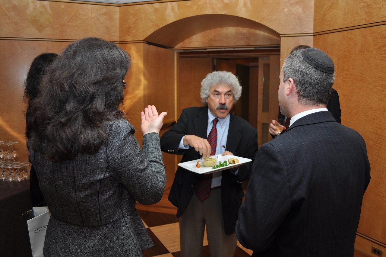 Israeli National Library Board Meeting photo dsc_0143_25250157307_o.jpg