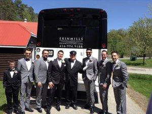 Marques Wedding photo IMG_0009.jpg