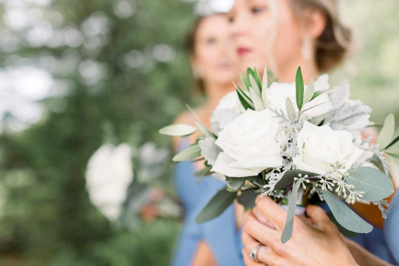 Apostle Highlands Golf Course Wedding photo madeline-island-wedding-elopement-18.jpg
