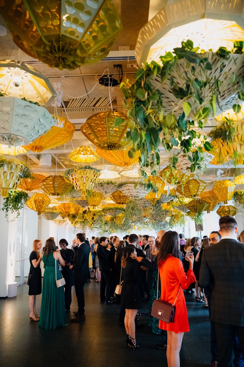 Museum of Contemporary Art Wedding  photo kingdabbas_we-0716.jpg
