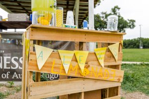 Alex's Lemonade Stand Fundraiser – PHR photo PHR_ALSF_19-6526.jpg