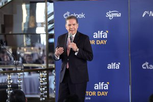 Alfa Investor Day photo 0100-20181115-AO-InspirGroup.jpg