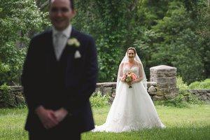Stacy & Jon - Wedding photo Stacy14.jpg