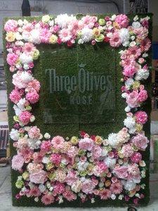 Three Olives Rose Moss Wall photo 20200720_104430.jpg