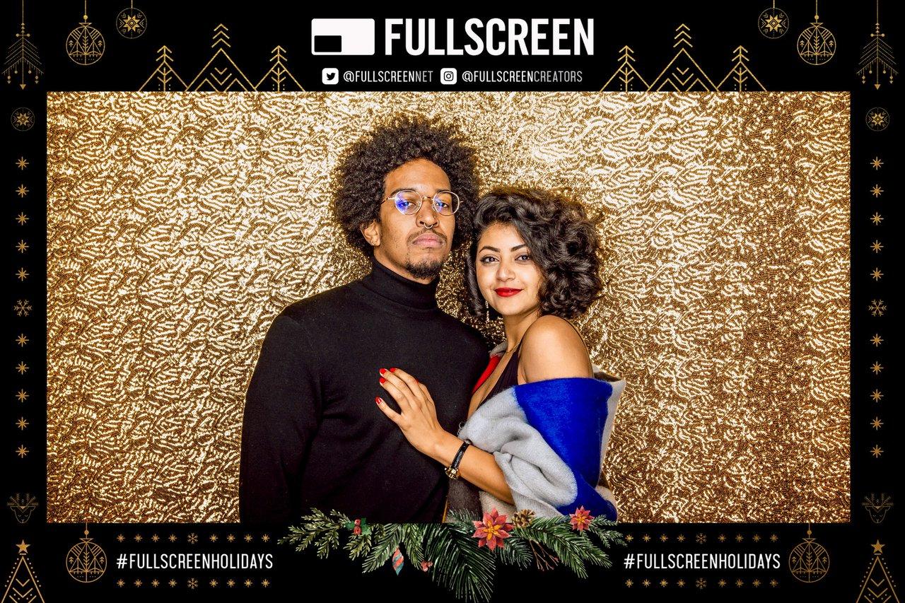 FullScreen Holiday Party photo SY181218_Fullscreen_0422.jpg
