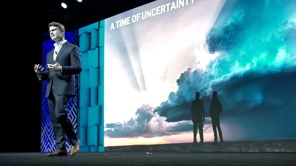 Forcepoint SKO cover photo