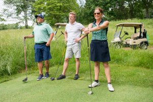 Horizon House Charity Golf Outing photo 208-HorizonHouseGolfOuting.jpg