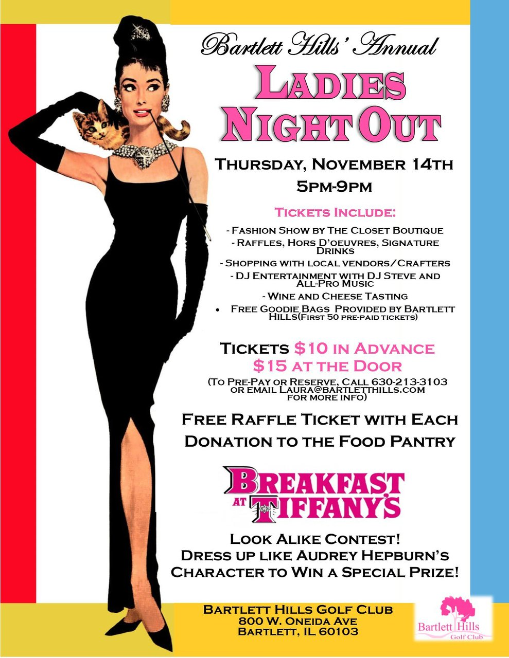 Ladies Night Out photo Flyer 2019.jpg