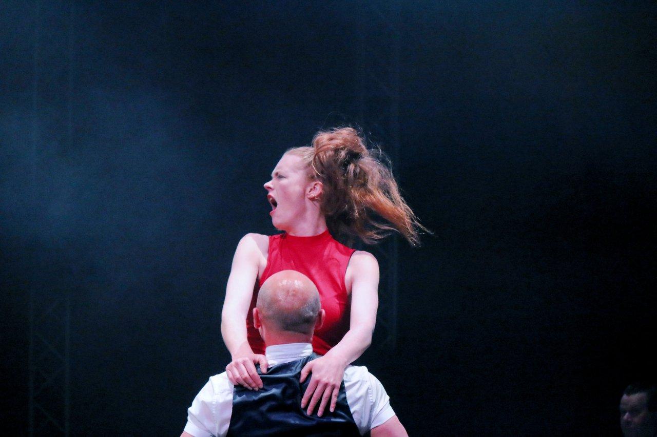"Brighton Fringe Festival England""A Play"" photo IMG_0253smaller-4400-94-200.jpg"