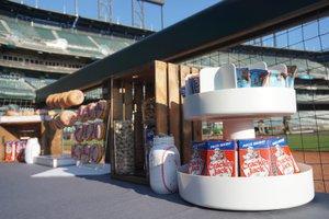 Baseball Fundraiser at Oracle Park photo DSC03687.jpg