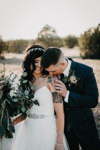 Wedding photo Meagan&Kyle-1.jpg