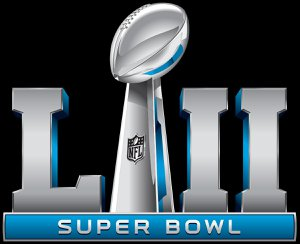 360 Video Booth - Super Bowl LII photo 1200px-Super_Bowl_LII_logo.jpg