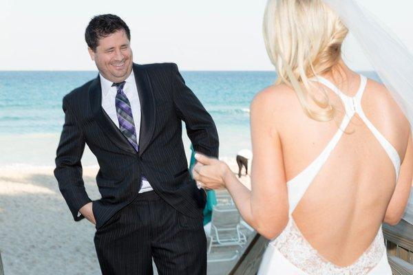 Heather & Dan Wedding cover photo
