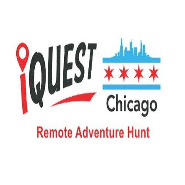 iQuest Chicago - Adventure Hunt service photo