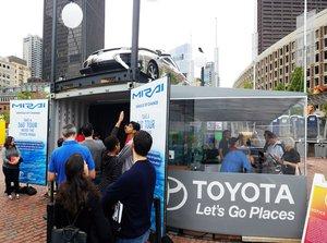 Toyota at Boston HUBweek photo Low Res JPG 150 DPI-ToyotaMirai_BostonHubWeek2017_07.jpg
