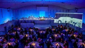 TEMSA NORTH AMERICAN LAUNCH photo the_temple_house_events-15-min-3.jpg