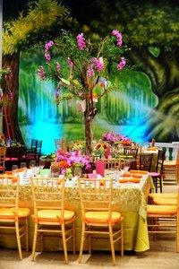 Literary Luncheon photo 382290_164687127013118_778290355_n.jpg