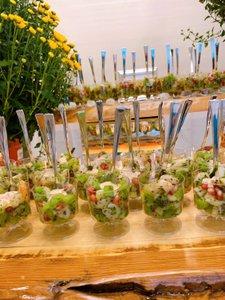Bergen wine and food festival  photo 9729C147-3F46-4A01-A74B-5D463E81DCEC.jpg