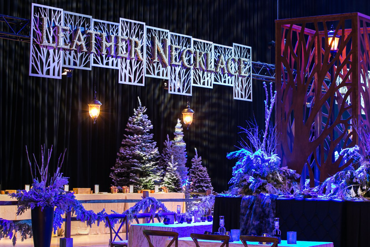 """Through the Wardrobe"", Holiday Party photo 014.jpg"
