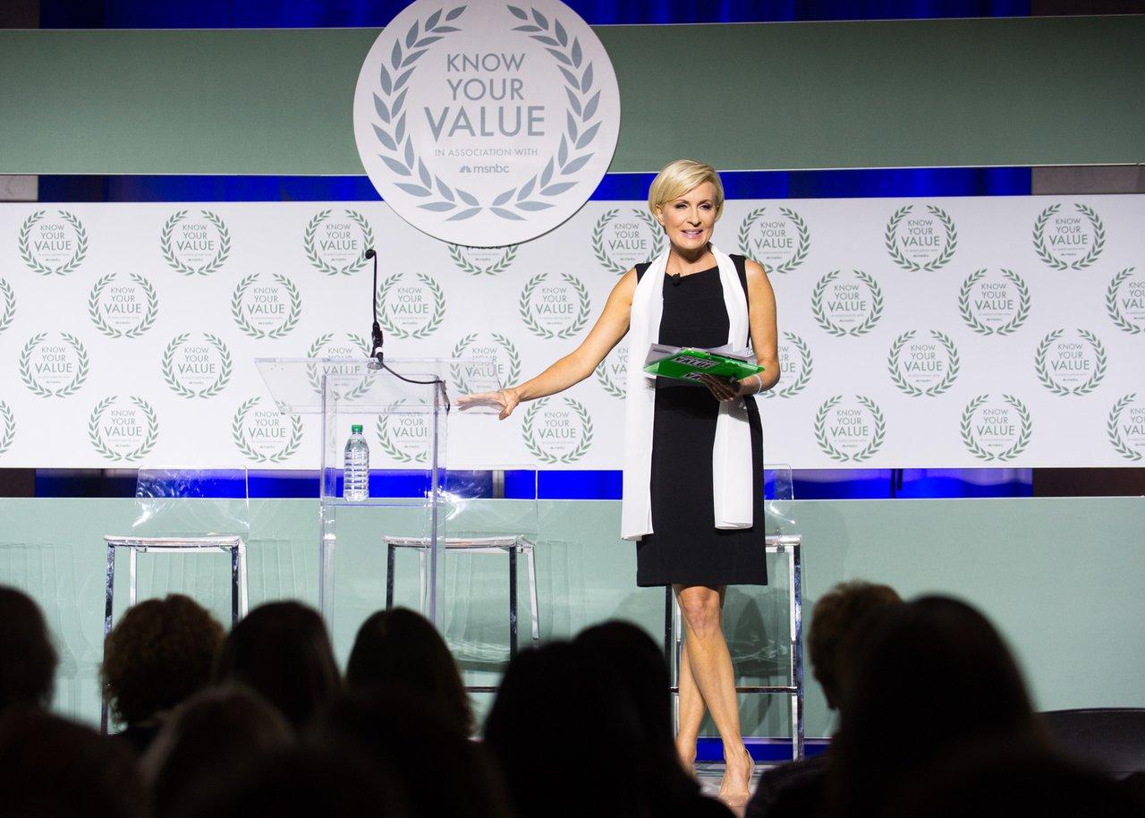 MSNBC Know Your Value Event photo 144_MSNBC_2015.jpg