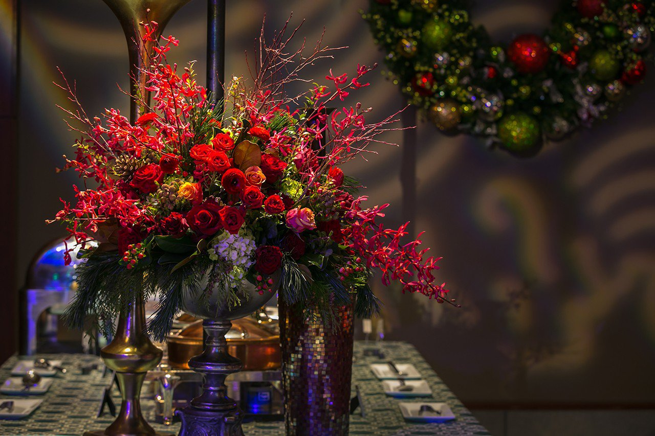 "Seahawks Holiday Party, ""Casino Royale"" photo SS_Decor_035.jpg"
