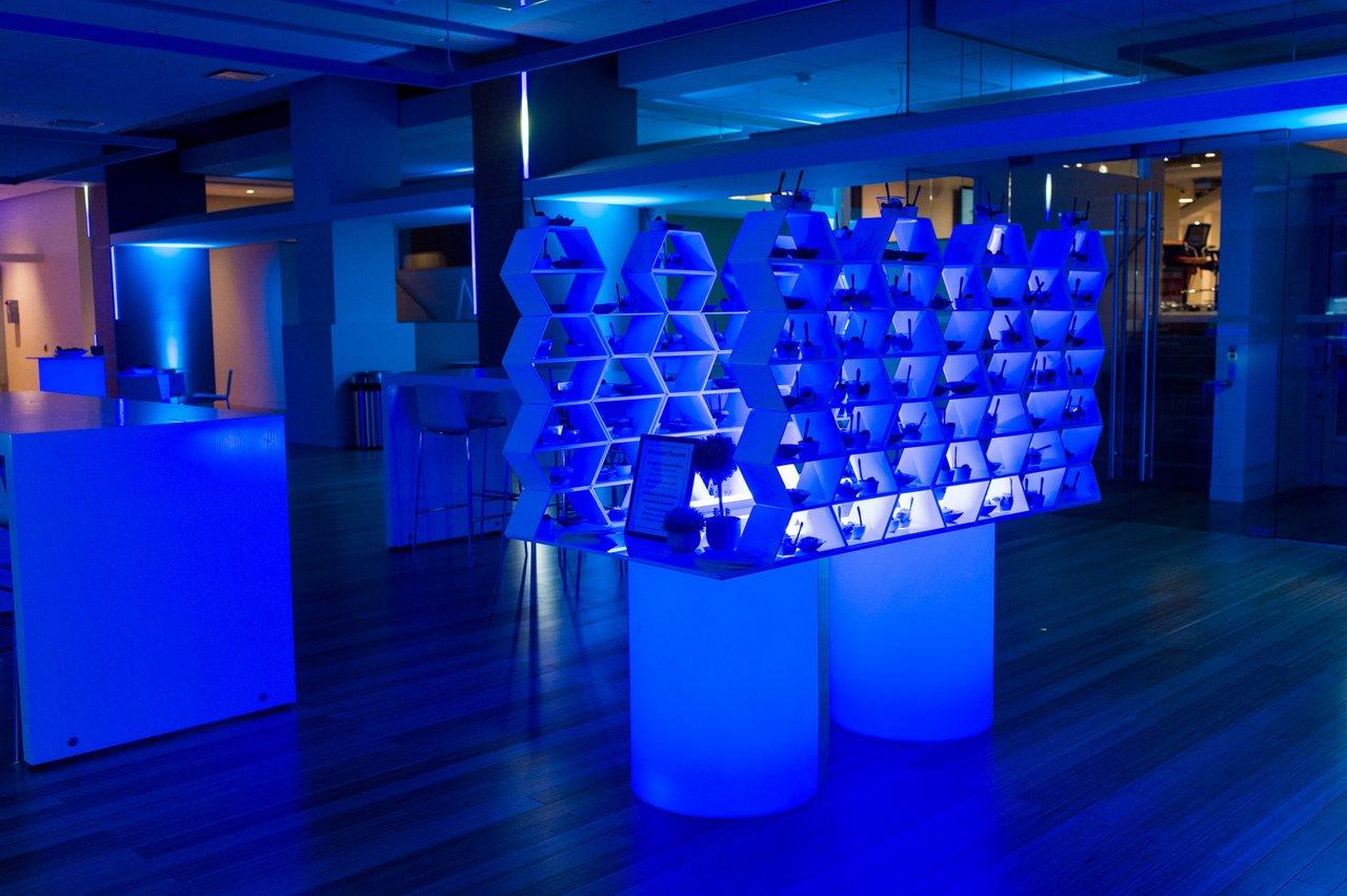 Intersystems Employee Event by CSI DMC  photo Intersystems-0103.jpg