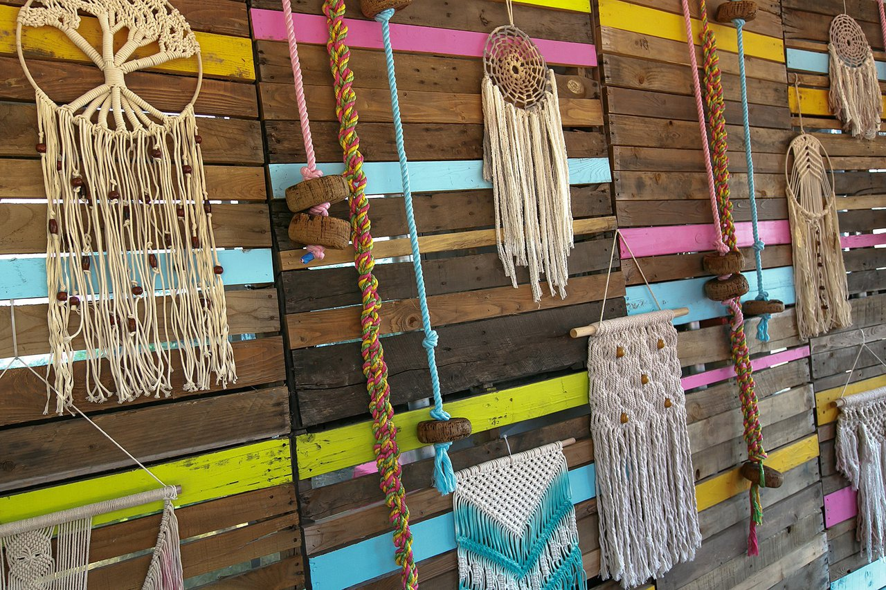 Fauxchella, 2018 photo summer-party-macrame-wall.jpg