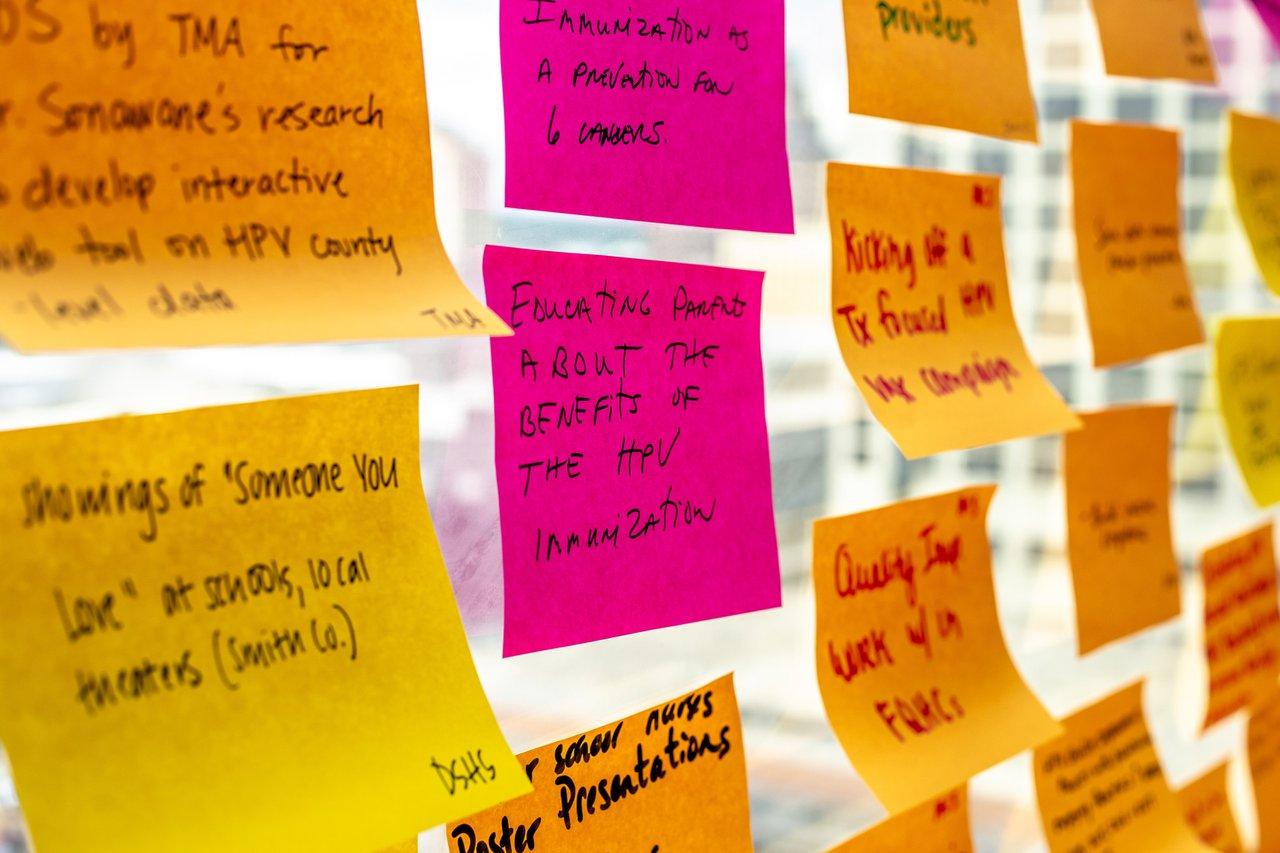 American Cancer Society Workshop photo ACS Workshops-23.jpg