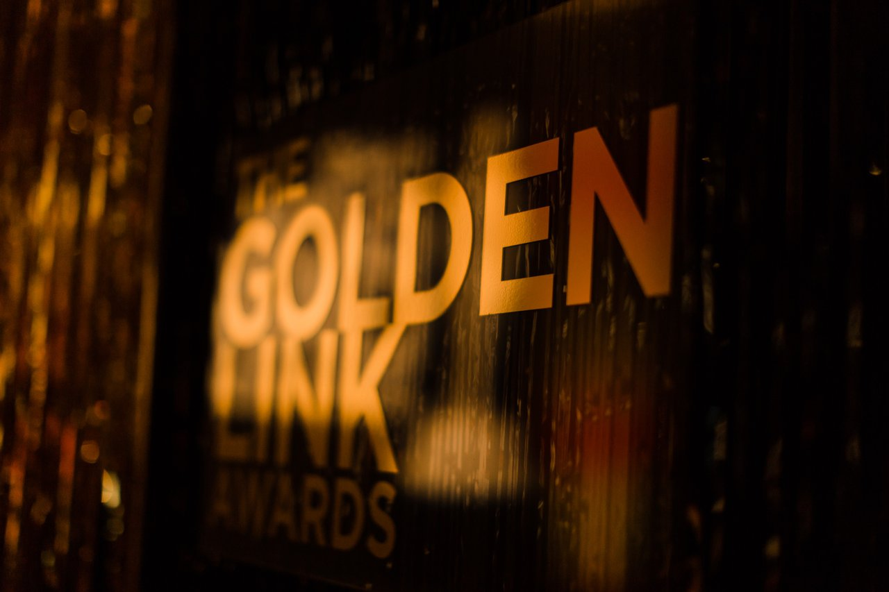 Rakuten Marketing photo 20190611_Events_RakutenDealMakerNYC_GoldenAwards-94.jpg